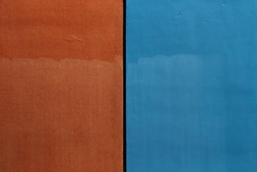 rectangular color #6