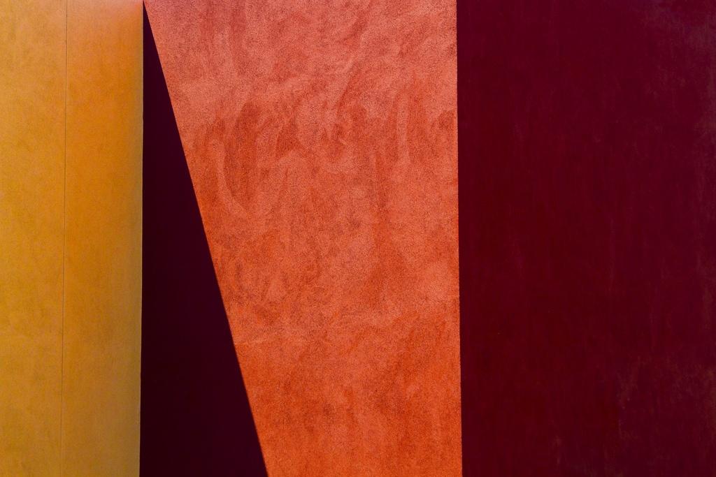 color fields #6