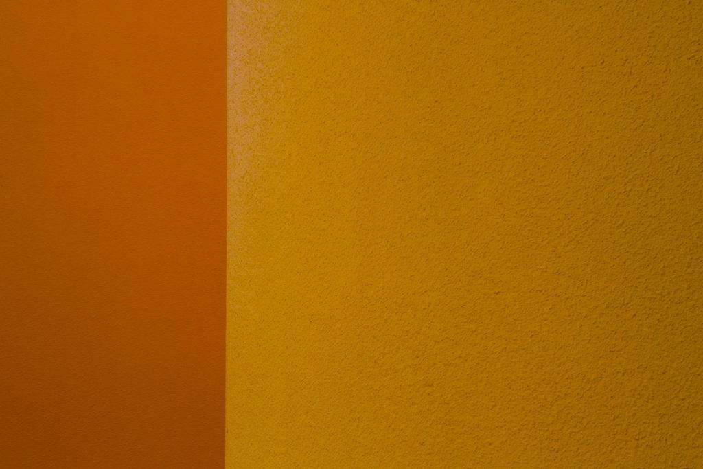 color fields #5