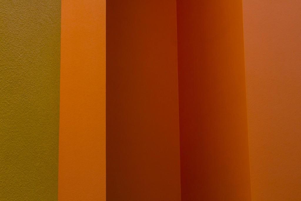 color fields #4