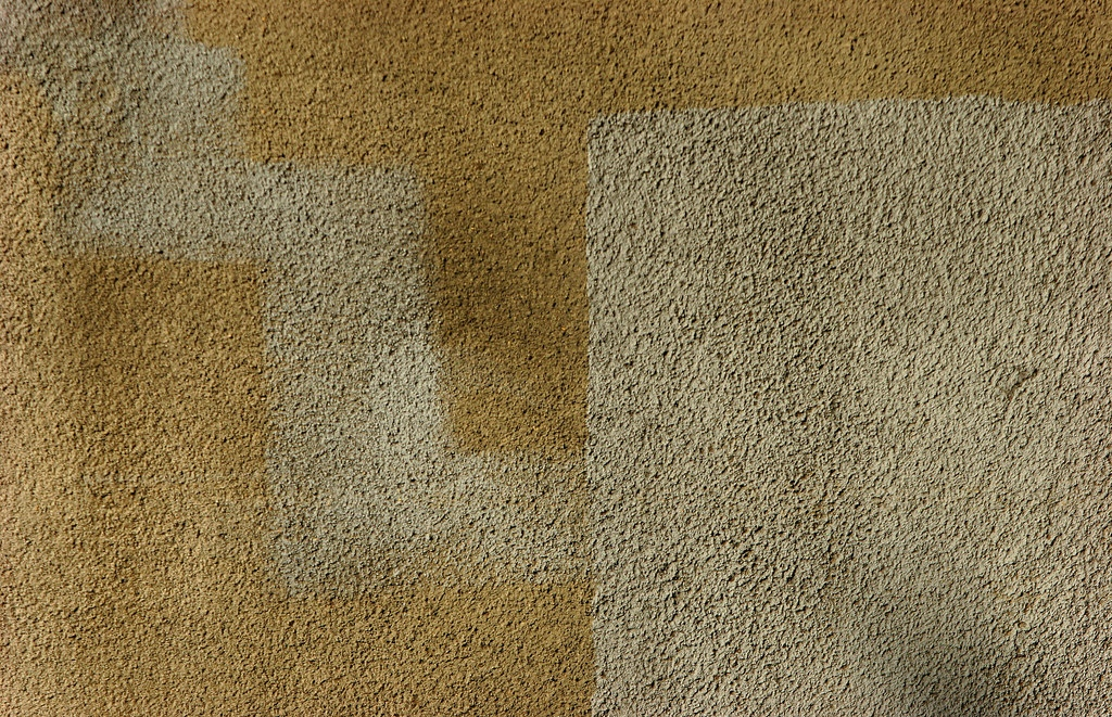 concrete abstract #12.2  (the waiter)
