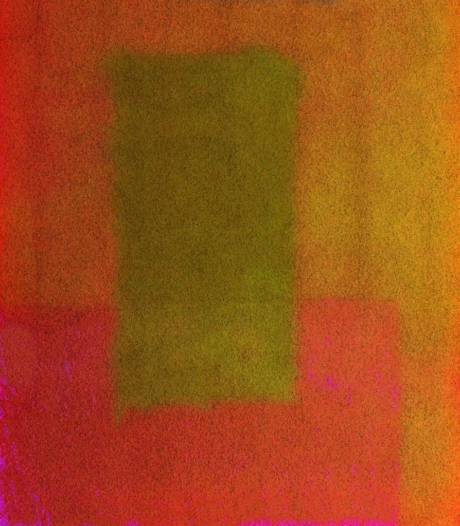 concrete abstracto #88